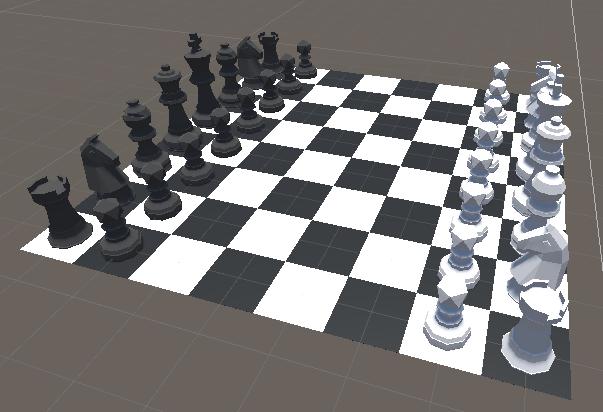 https://mongodb-devhub-cms.s3.us-west-1.amazonaws.com/00_chess_board_8154eab7f2.png